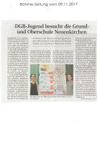 Artikel-DGB_Jugend