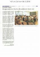 Brgermeister_liest_vor