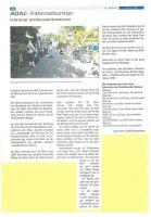 HuetunLued_16_07_16_ADAC-Fahrradturnier