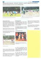 HuetundLued_16_07_16_Sportfreundliche_Schule