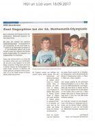 Mathe_Olympiade
