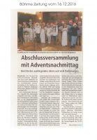 BZ_16_12_16_Adventsnachmittag-des-_SiVD-Ortsverbandes