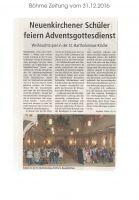 BZ_31_12_16_Adventsgottesdienst