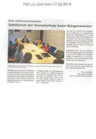 Schlerrat_bei_Brgermeister