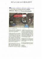 Scandateien_2019062413541231