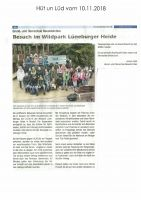 JG6_Wildpark