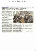 Scandateien_2020012212011674