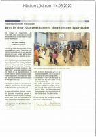 Scandateien_2020031612071674