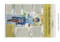 Artikel_BZ_Kinder_und_Fahrrad