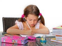 Hausaufgaben-und-Schularbeiten